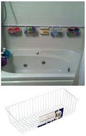 bathroom toy storage ideas new bathroom toy storage ideas organization bath kids toys bathroom