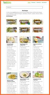 Kitchens Collections 10 Images About My Keto Kitchen Collections On Pinterest The