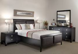 Bedroom Furniture In Columbus Ohio by Bedroom Furniture By Dezign And Homewares Stores Store Photo
