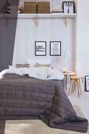234 besten schlafzimmer otto bilder auf pinterest wohnen oder