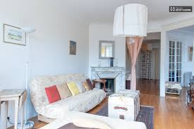 stylish 4 bedroom apartment with balcony in reuilly paris spotahome living room