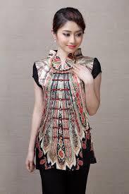 plus size silk blouse plus size 5xl blouse summer silk shirt sleeve