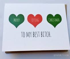21 merry cards for every bff huffpost