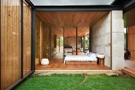 grand designs kitchens 15 great design ideas for your kitchen grand designs australia