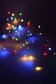 led net lights multi color led fairy lights multi color 20ft 60ct led fairy lights fairy