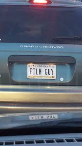 Vanity Plates Maine 100 Funny License Plates That Will Make You Laugh Out Loud