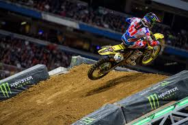 motocross news 2017 monster energy cup justin barcia racing privateer honda
