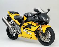 honda cbr 954 honda cbr 954 rr fireblade 2003 agora moto