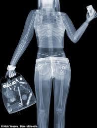 Xray Meme - go go gadget x ray vision album on imgur