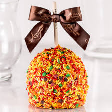 where to buy candy apples gourmet candy apples mail order candy apples