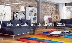 2015 home interior trends interior design trends design of your house its idea for