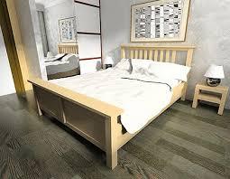 avalon sleep centre glasgow west end dura beds mattresses