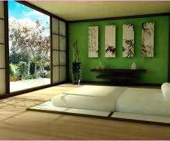 zen decorating ideas living room zen home decorating ideas onlinemundo info