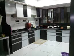 kitchen furniture gayatri kitchen furniture photos mira road thane pictures