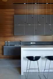 dining kitchen designs 234 best kitchen dining images on pinterest kitchen ideas