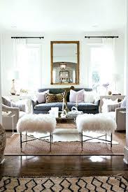 cheap home interior items buy home interiors buy home decor items creative