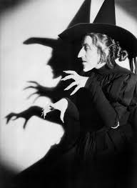 wicked witch of the north google search wizard of oz