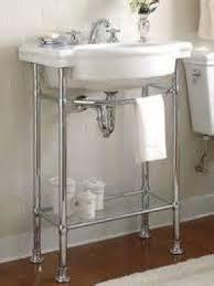 Metal Bathroom Cabinet Creative Idea Bathroom Vanity Legs Houzz Metal Without Units With