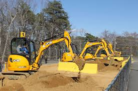 take the kids to diggerland in new jersey