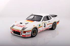 porsche dakar tsm model official website collectible model cars accessories