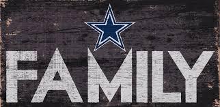 Dallas Cowboys Room Decor Dallas Cowboys Decor Ebay