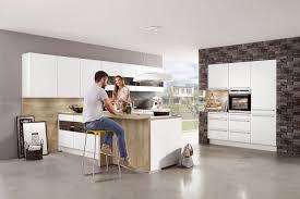 K Henarbeitsplatte Nobilia A30 Küchenmeile