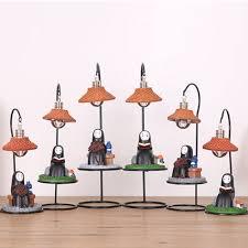 online get cheap japanese crafts kids aliexpress com alibaba group