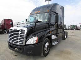 dot truck sales dot truck sales