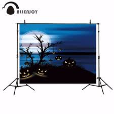 Halloween Lights Thriller by Compare Prices On Halloween Trees Online Shopping Buy Low Price