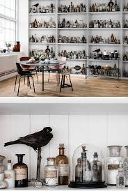 66 best curious wallpaper collection images on pinterest photo cabinet of curios raw photo wallswall muralclosercabinet