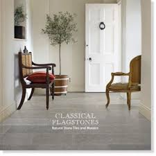 20 best floor images on homes flagstone
