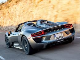 porsche 918 spyder interior photo collection porsche 918 spyder wallpaper hd