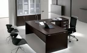mahogany office desk custom desk used desk computer workstation