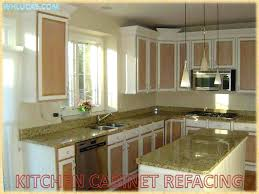 paint formica bathroom cabinets how to reface bathroom cabinets s paint laminate bathroom cabinets
