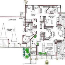green house floor plans green house floor plans hotcanadianpharmacy us