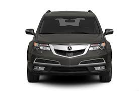 2012 acura mdx price photos reviews u0026 features