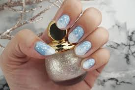 winter nail art image collections nail art designs