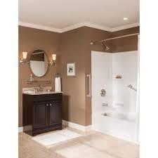 Moen Bathroom Mirrors Moen Rockcliff Mirror Descargas Mundiales Com
