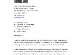 Venture Capital Resume Cheap Analysis Essay Ghostwriters Websites Uk Resume Template For