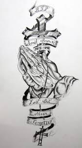 best cross tattoos for men rip tattoo custom drawings pinterest rip tattoo tattoo and