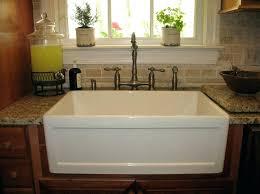 Country Kitchen Sinks Country Kitchen Sink S Country Kitchen Faucets