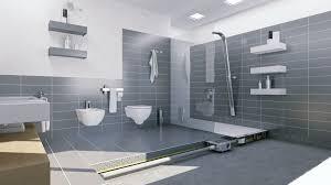 Putz Im Badezimmer Kalkmarmorputz Für Nassräume Bad Und Sanitär News Produkte