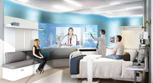 designing hospitals for the millennial generation 2017 06 07