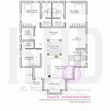 100 tiney plans 100 home design for 7 marla 5 marla house