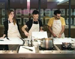 cours de cuisine avec chef étoilé cours de cuisine grand chef les cours de cuisine cours de cuisine