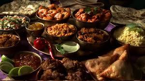 la cuisine indienne plat principal cuisine indienne hd stock 623 800 370