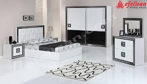türkische schlafzimmer mit schlaffunktion mit bettkasten mo efelisan