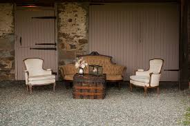 vintage sofas and chairs how to use vintage wedding decor rentals united with love