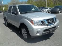 shop used cars trucks u0026 suv u0027s lebanon pa maguire u0027s nissan