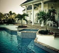 florida house florida house highmark llc